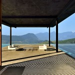Lounge-View_full