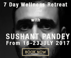 banner ad small 3 sushant Pandey
